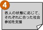 nagare_4b